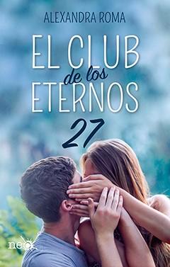 The Eternal 27's Club