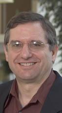 John E.  Castaldo