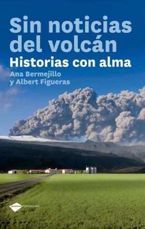 Sin noticias del volcán