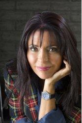 María José Arlandis