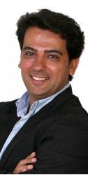 Francesc Delgado