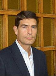 Eduardo E. Lázaro