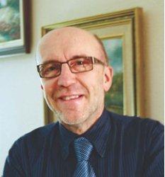 Josep Manel Marrasé