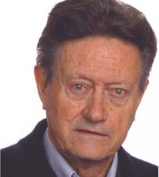 Josep Toro