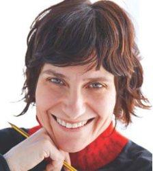 Mònica Artigas