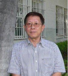 Siu Kam Wen