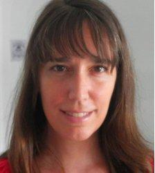 Sandra M. Cerro Jiménez