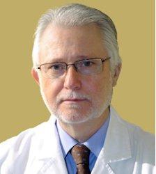 Dr. Lluís Asmarats