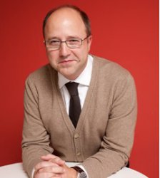 Jordi Urbea