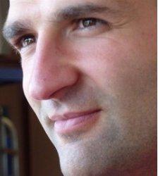 Moisés Martínez