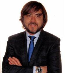 Rafael Hernández Estefanía