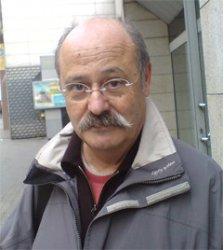 Lluís Segarra