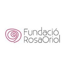 Fundación Rosa Oriol