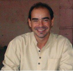 Alfredo Rey