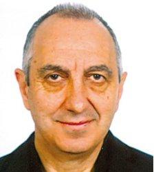 Xavier Laborda Gil