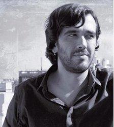 Gabriel García de Oro