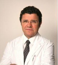 Dr. Ramón Vila-Rovira