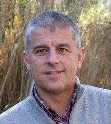 Jordi Vilaseca Brugueras