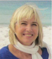 Manuela Martínez Ortiz