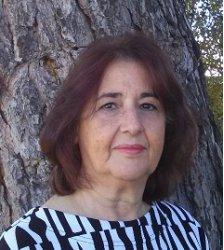 Marisol Donis