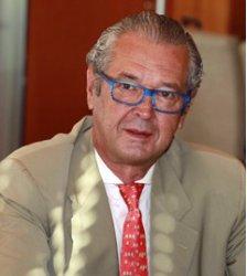 Luis Conde