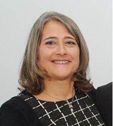 Maribel Salvador