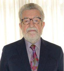 Marcos Gómez Sancho