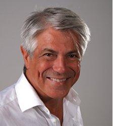 Francesc Assens Mampel