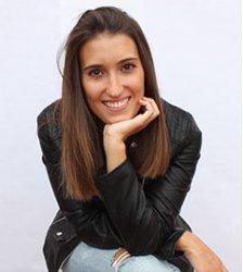 Xènia Casado