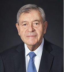 Pedro Nueno
