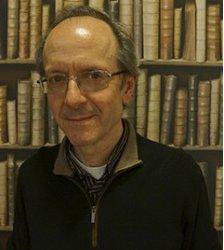 Ricardo Fernández Aguilà