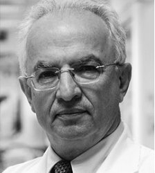 Marek Glezerman