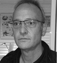 Javier Tébar Hurtado