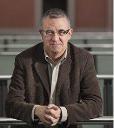 Josep M. Castellà Lidon