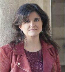 Ruth Ibáñez Ámez
