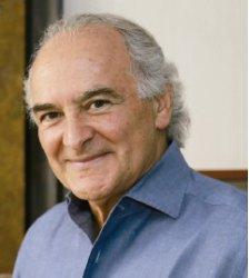 Roberto Fusté