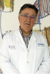Isidro Vitoria Miñana