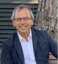 Miquel Lladó