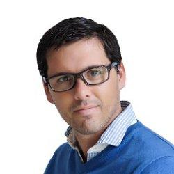 Mariano Alló