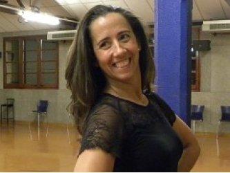 Rosanna Camprubí