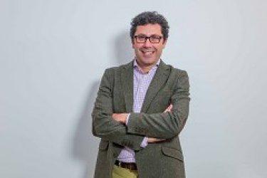 Ricardo Sánchez Butragueño