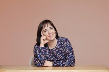 Silvia Gómez Senent
