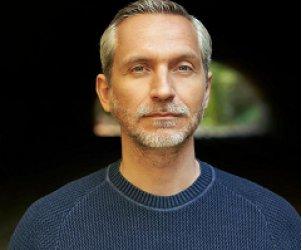 Olivier Norek