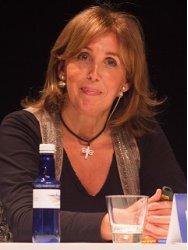 Natalia Gironella