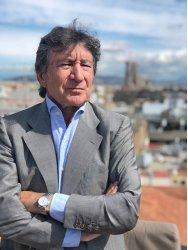 Laureano Fernández-Cruz