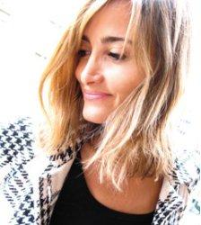 Magda Carlas