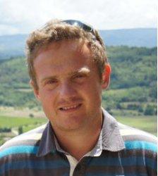 Philippe Rocheteau