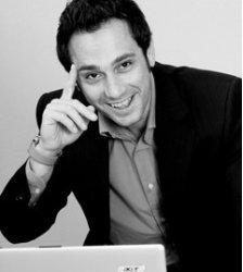 David Cuadrado