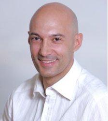 Eduardo Fernández