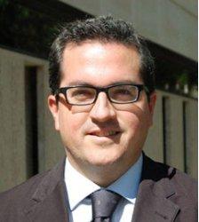 Álvaro Matud